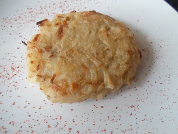 potato hash browns 6 hash browns
