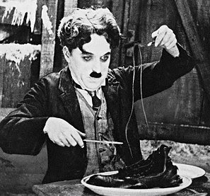 Charlie-Chaplin-Gold-Rush_Shoe1