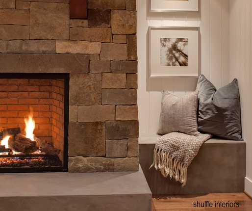 cozy-fireplace