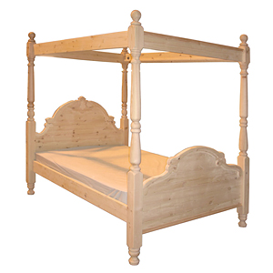 melton-pine-four-poster-bed-1318005904