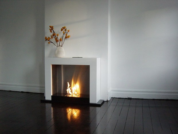 ventless-fireplace-8