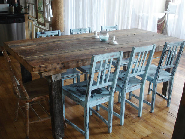 fancy-hstar-faires-rustic-dining-room-sx-lg