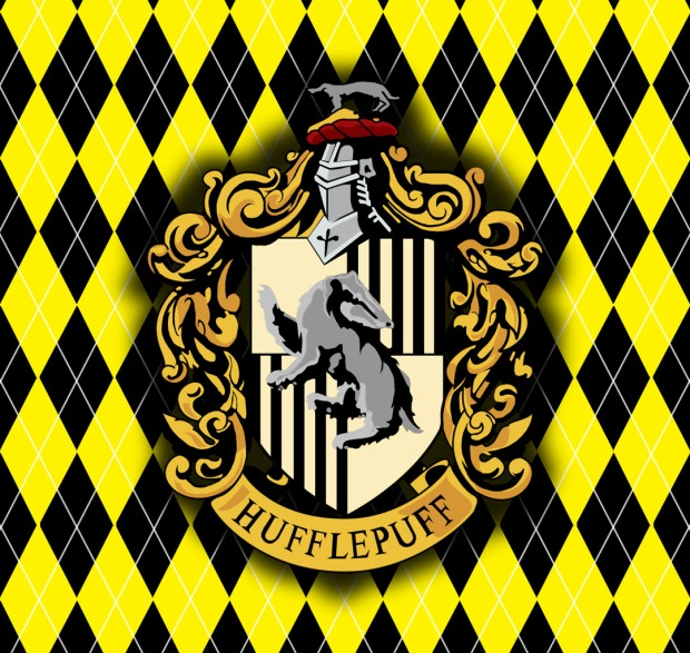 hufflepuff_wallpaper_by_dragonlover28-d45jhis
