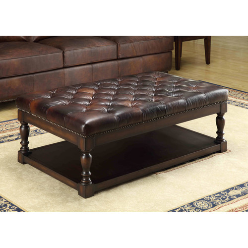 Lazzaro-Leather-Coffee-Table
