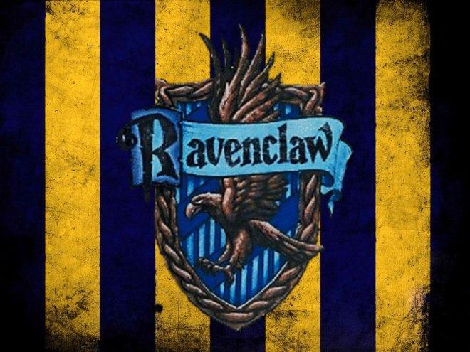 ravenclaw_flag_by_kooro_sama-d3x5pj3