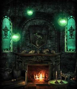 Slytherin_common_room