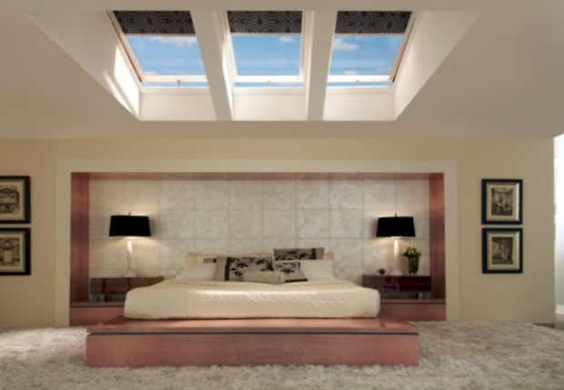 Sun-roof-in-bedroom
